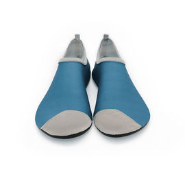 Foldable Barefoot Aqua Shoes Women  Beach Water Socks For Water Activities